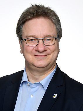 Politische Telefonsprechstunde des Jenaer Bundestagsabgeordneten Ralph Lenkert
