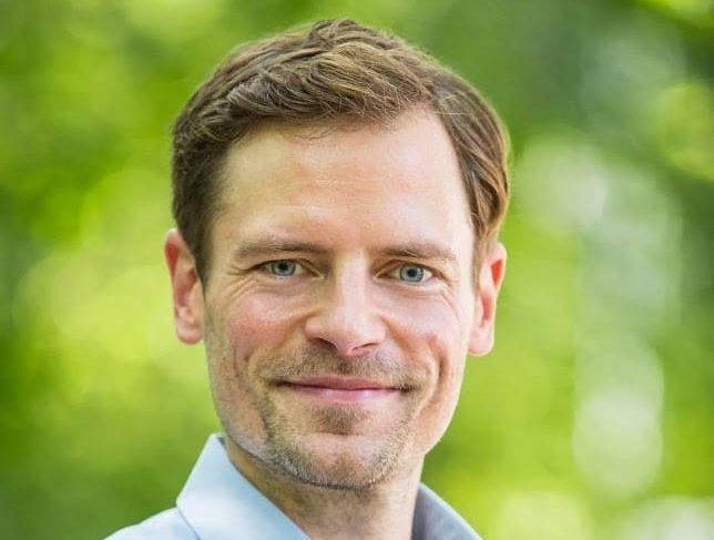 Reaktion von Bastian Stein (CDU) auf Petition zur ökologischen Verkehrswende