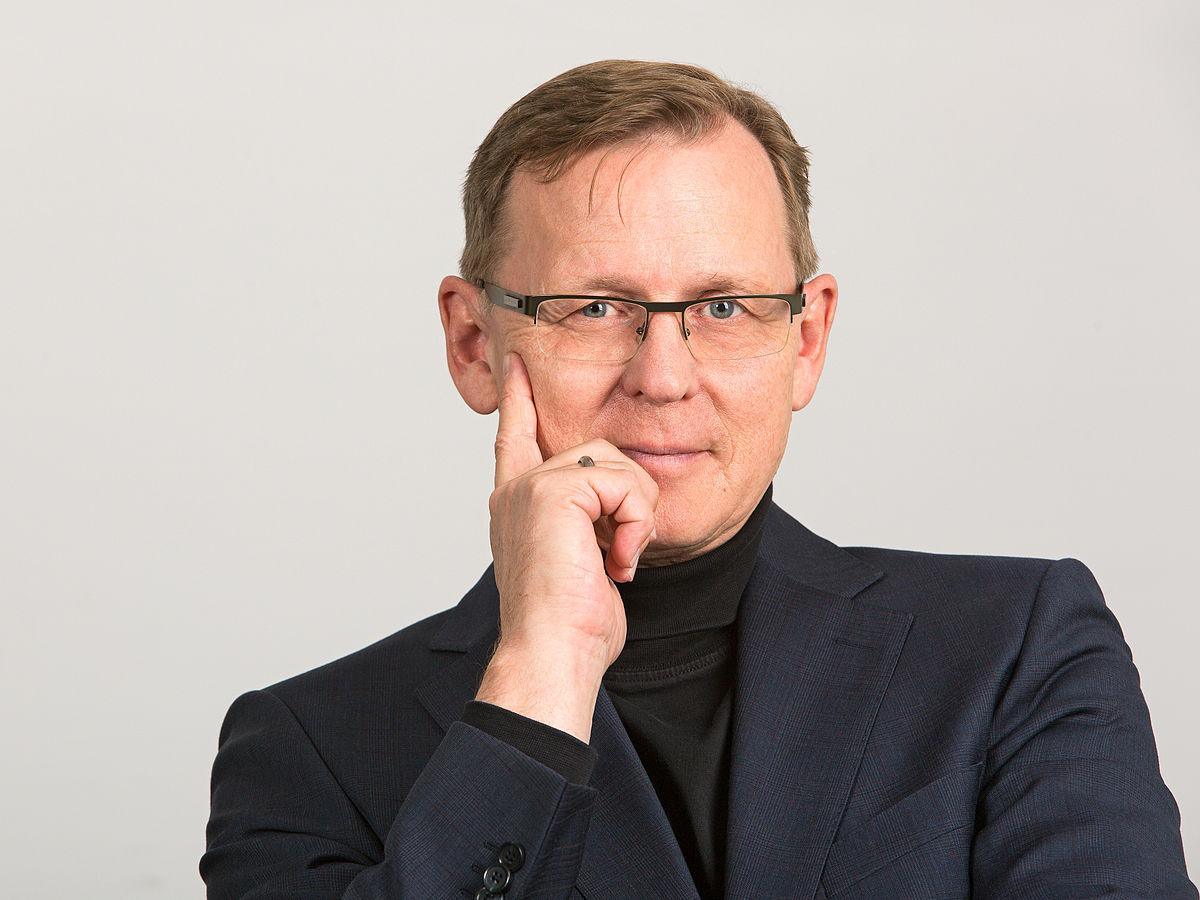 Bodo Ramelow: Keine Zustimmung zu Lockdown in Konferenz der Ministerpräsident*innen