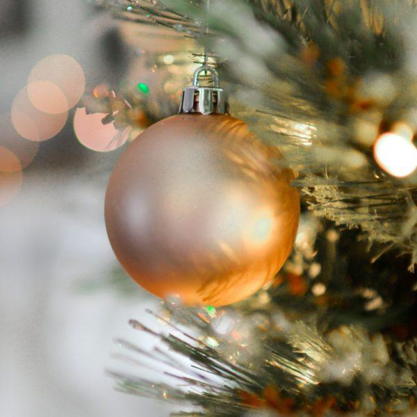 Vorgezogene Weihnachtsferien – DGB fordert bezahlte Freistellung für berufstätige Eltern