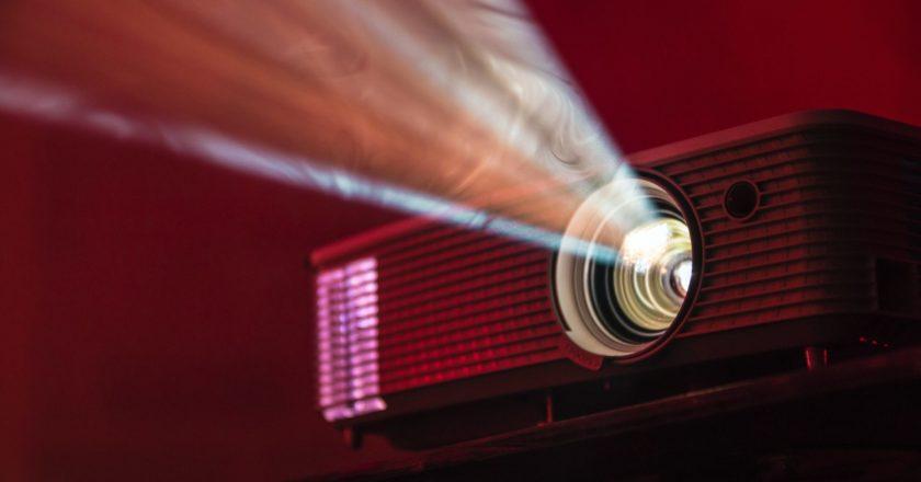 "Kurzfilmfestival ""cellu l'art"" findet online statt"
