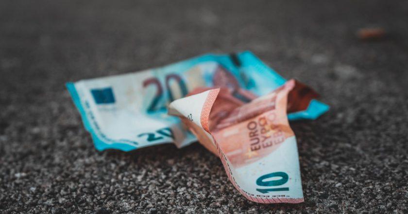 DGB: Corona verstärkt Armut – wirksame Gegenmaßnahmen notwendig!