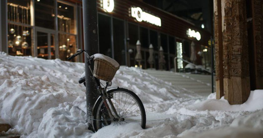 Jena-Nord – Havarie an Fernwärmeleitung: Fenster und Türen geschlossen halten
