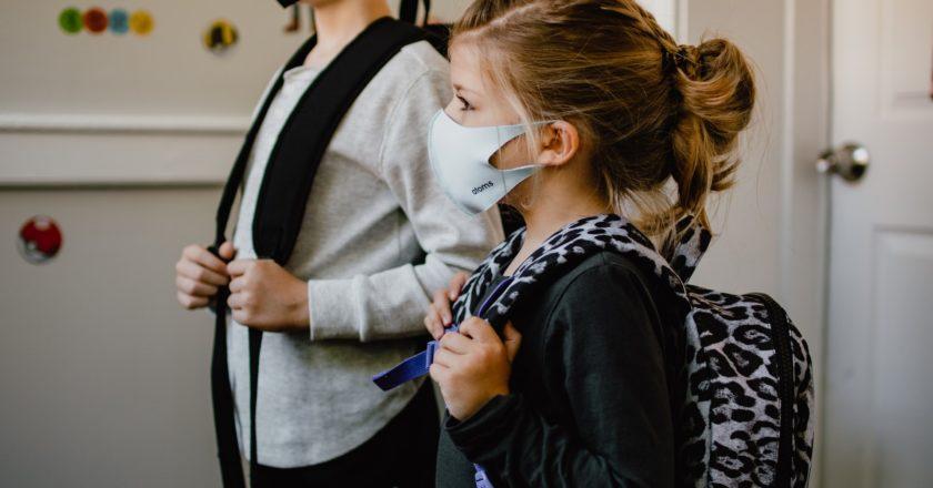 Coronainfektionen im Kita- und Grundschulalter in zwei Wochen mehr als verdoppelt
