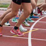Lockerungen: Inzidenzabhängig mehr Sport in Thüringen erlaubt