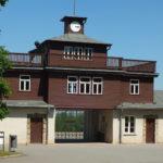 Bund der Antifaschist*innen kritisiert Radrennen vor der Gedenkstätte Buchenwald