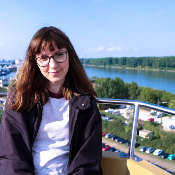 Privateigentum als Forschungsgegenstand: Ein Gespräch mit Marlen van den Ecker